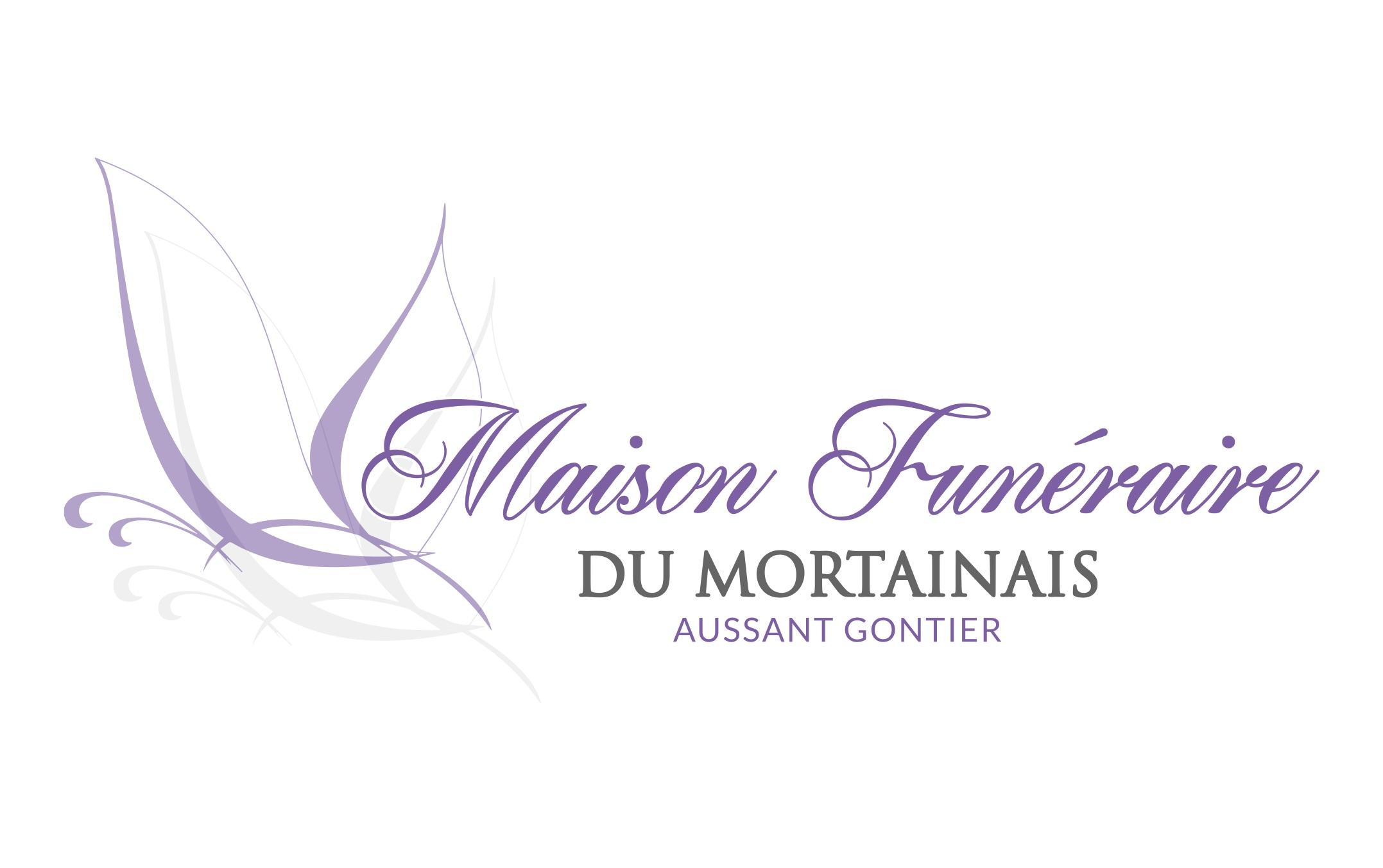 Maison Funéraire du Mortainais - Aussant Gontier