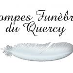 Pompes funèbres du Quercy
