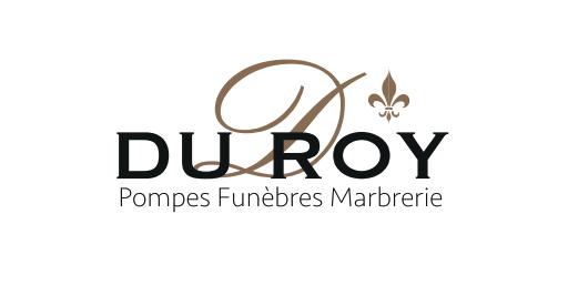 Pompes Funèbres du Roy