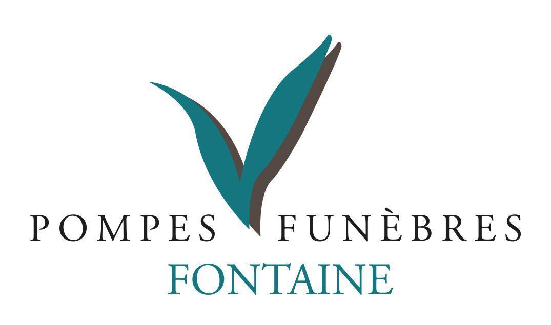 Pompes Funèbres Fontaine