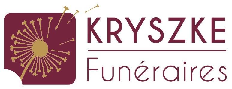 Pompes Funèbres Frédéric Kryszke