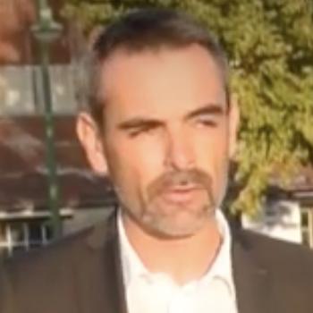 Marc Delasasseigne