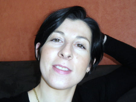 Nathalie Raquin