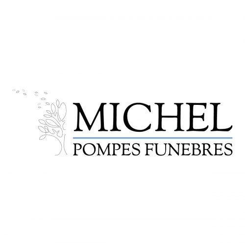 Lucas MICHEL