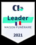 badge-appvizer-Maison-funéraire-leader-fr-2021