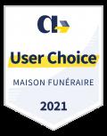 badge-appvizer-Maison-funéraire-user-choice-2021