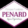 Pompes funèbres Penard