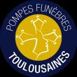 Pompes funèbres Toulousaines